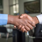 The EvoLLLution | Partnerships Lead to Student Success