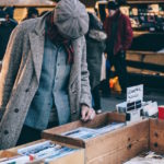The EvoLLLution | Conducting Secret Shopping to Keep Vendors Focused on Quality