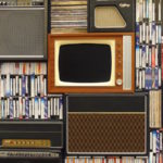 The EvoLLLution | Can Betamax Save Higher Education?