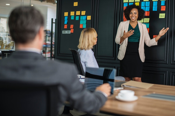 From the Backroom to the Top of Mind: The Evolving Role of the Strategic CIO