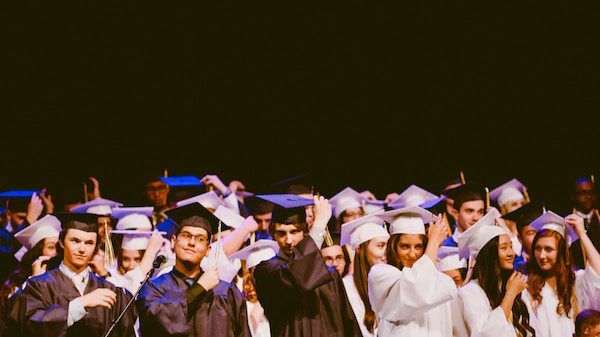 Instilling the Value of Lifelong Learning in Traditional College Students