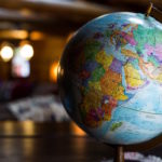 The EvoLLLution | Laying the Groundwork: How to Establish the Foundation for a Successful International Branch Campus