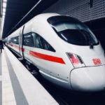 The EvoLLLution | From a Horse and Buggy to a High-Speed Train: Leveraging Technology to Increase Profitability and Enhance Services