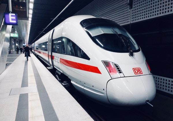 From a Horse and Buggy to a High-Speed Train: Leveraging Technology to Increase Profitability and Enhance Services