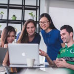 The EvoLLLution | CE for the 21st-Century: Meeting Learning Needs for the Millennial Generation