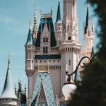 The EvoLLLution | General Education: The Disneyland of Higher Ed
