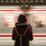 The EvoLLLution | Planes, Trains, and Automobiles: Taking the Next Step in Personalization