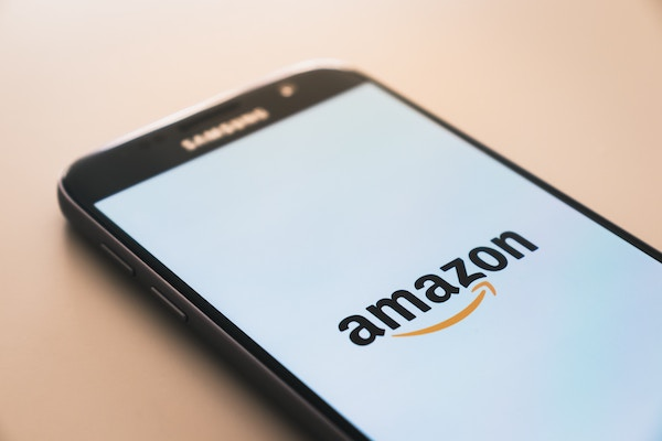 Leveraging and Innovating Professional Education to Serve Amazon's Northern Virginia HQ2