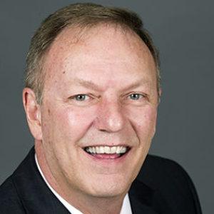 Steve Bonanno   Dean and Director of WVU Extension Services, West Virginia University