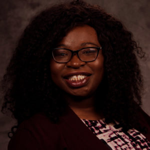 Jacqueline Arnold | Manager of Strategic Communications and Relationships, Saylor Academy