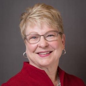 Sheree Utash | President, Wichita State University Campus of Applied Science