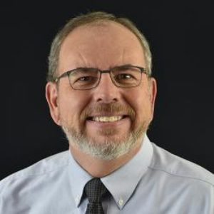 Russ Poulin | Director of Policy, Analysis and Strategic Alliances, WCET