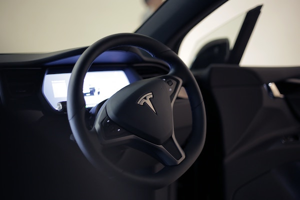 Creativity Required: How a Tesla Partnership is Setting the Stage for Program and Credential Innovation