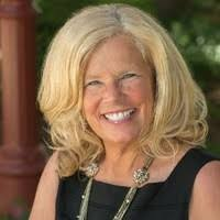 Dorothy Williams | 2019-2019 President, ACHE