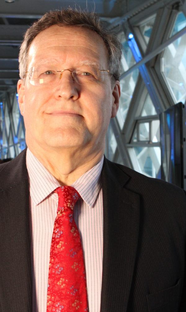 Bob Little | Corporate Learning Specialist