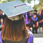 The EvoLLLution | What It Takes to Keep Track of Online Alumni