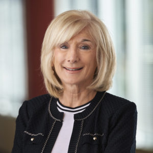 Carol D'Amico | Executive Vice President, Strada Education Network