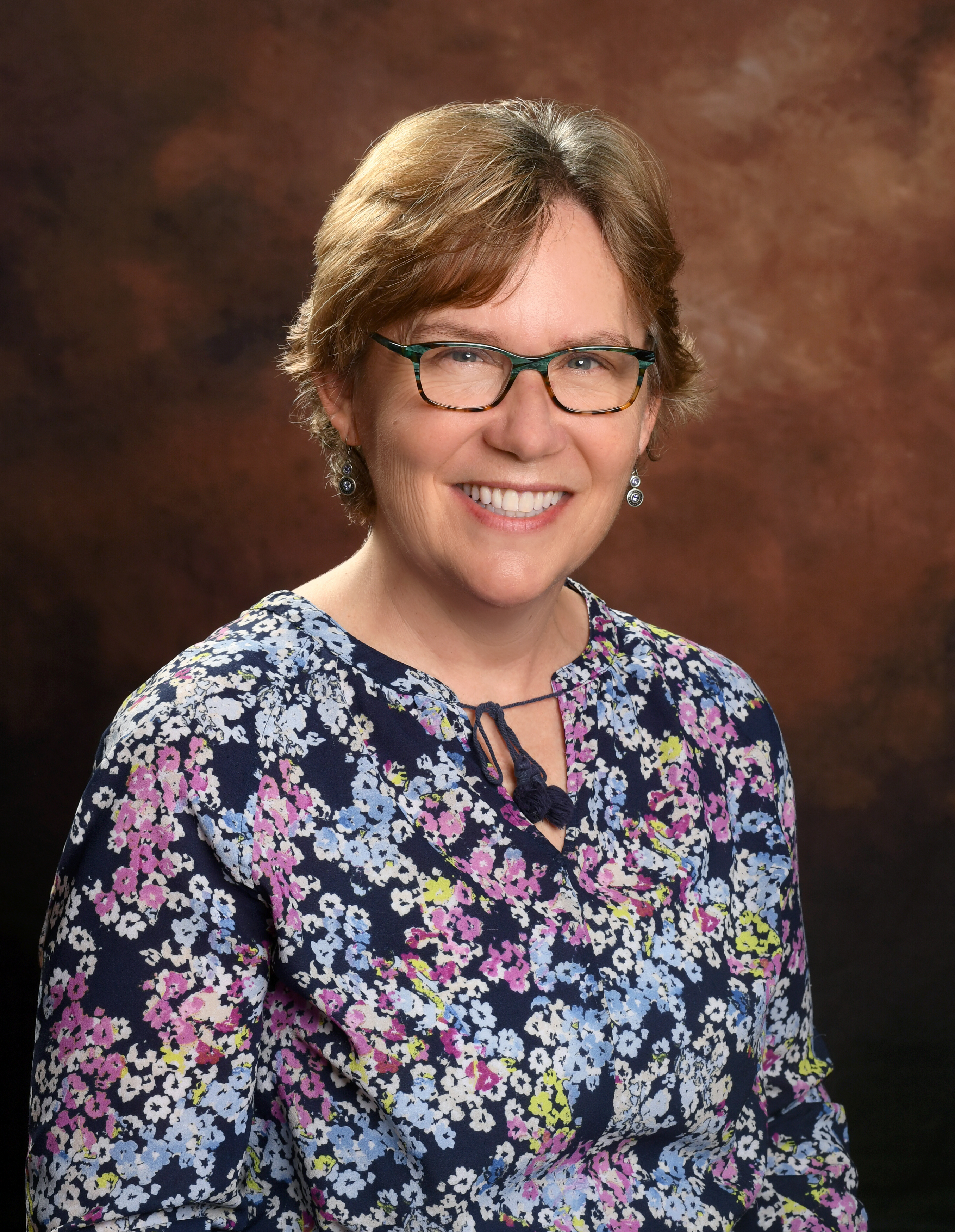 Marina Parr   Communications Director, Washington Workforce Training and Education Coordinating Board
