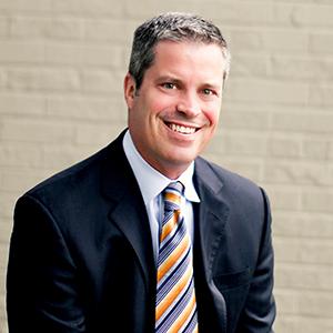Tom Shaver | CEO, Ad Astra
