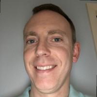 Jason Meyers | Senior Manager of Psychometrics, Western Governors University