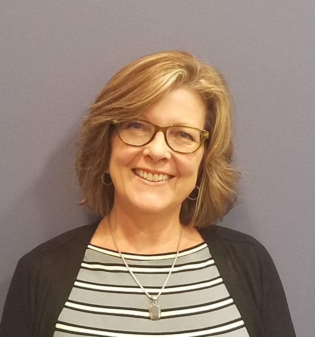Tracy A. Costello | Assistant Director of Prior Learning, National Louis University