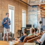 The EvoLLLution | What Strategic Leadership Looks Like in Practice