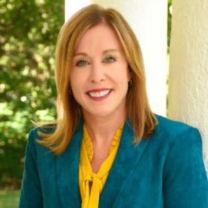 Jo Alice Blondin | President, Clark State Community College