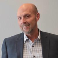 Vincent Norton | Managing Partner, Norton Norris Inc.