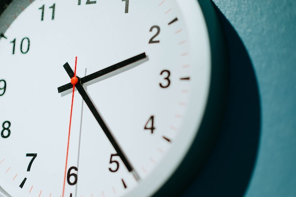 Building Clock-Hour Competency-Based Education Programs with Flexibility in Mind