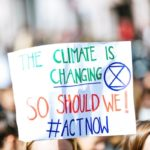 The EvoLLLution | Call it a Climate Emergency: How Higher Education Institutions Can Support Climate Action