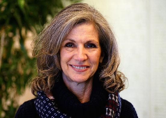 Glenda Stump | Education Research Scientist, Massachusetts Institute for Technology