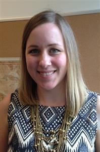 Jessica Mason | Researcher, American Institutes for Research