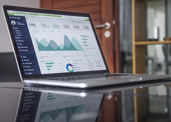 Measuring Prior Learning Success by Leveraging Data