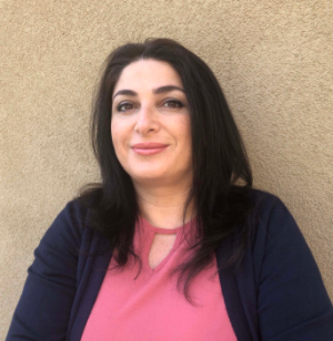 Wadad (Wendy) Kaaki | Associate Faculty of Education in the College of Online and Continuing Education, Southern New Hampshire University