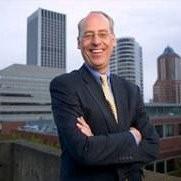 Wim Wiewel | President, Lewis & Clark College