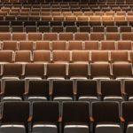 The EvoLLLution | Preparing for The Great Enrollment Crash