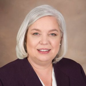 Elizabeth Bolden | President and CEO, Pennsylvania Commission for Community Colleges