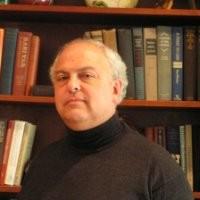 John Richards | Professor in the Graduate School of Education, Harvard University