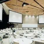 The EvoLLLution | Conferences Need More Than Speakers: Leveraging Tools to Take Events from Good to Great