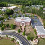 The EvoLLLution | How HBCUs Are Using Auxiliary Services in the New Working World