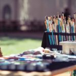 The EvoLLLution | To stand a chance at survival, higher education needs creativity