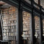 The EvoLLLution | The Lasting Value of the Liberal Arts