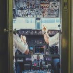 The EvoLLLution | Aviation Maintenance during a Pandemic: The Inside Story