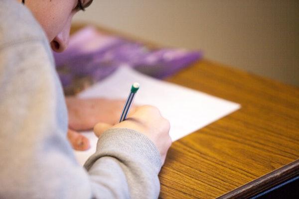 Prior Learning Assessment: 2010, 2020, 2030