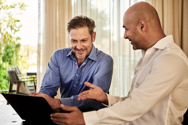 Better Align Workforce Programming with Partnerships