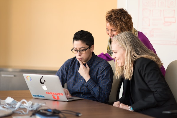 Integrating Diversity, Equity and Inclusion into Community College Courses and Training