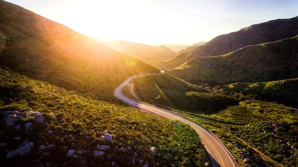 Navigating the Development of Pathways