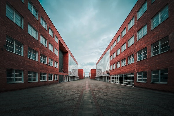 Optimizing Continuing Education Schools Beyond the Pandemic