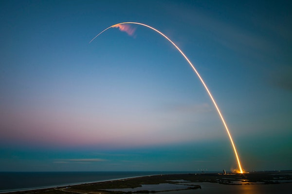 Failure to Launch: Getting Microcredentials Off the Ground