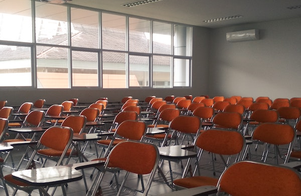 Shifting to a Shorter Semester Model in the Wake of the Pandemic